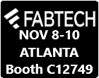 Come see us at the AHR Expo